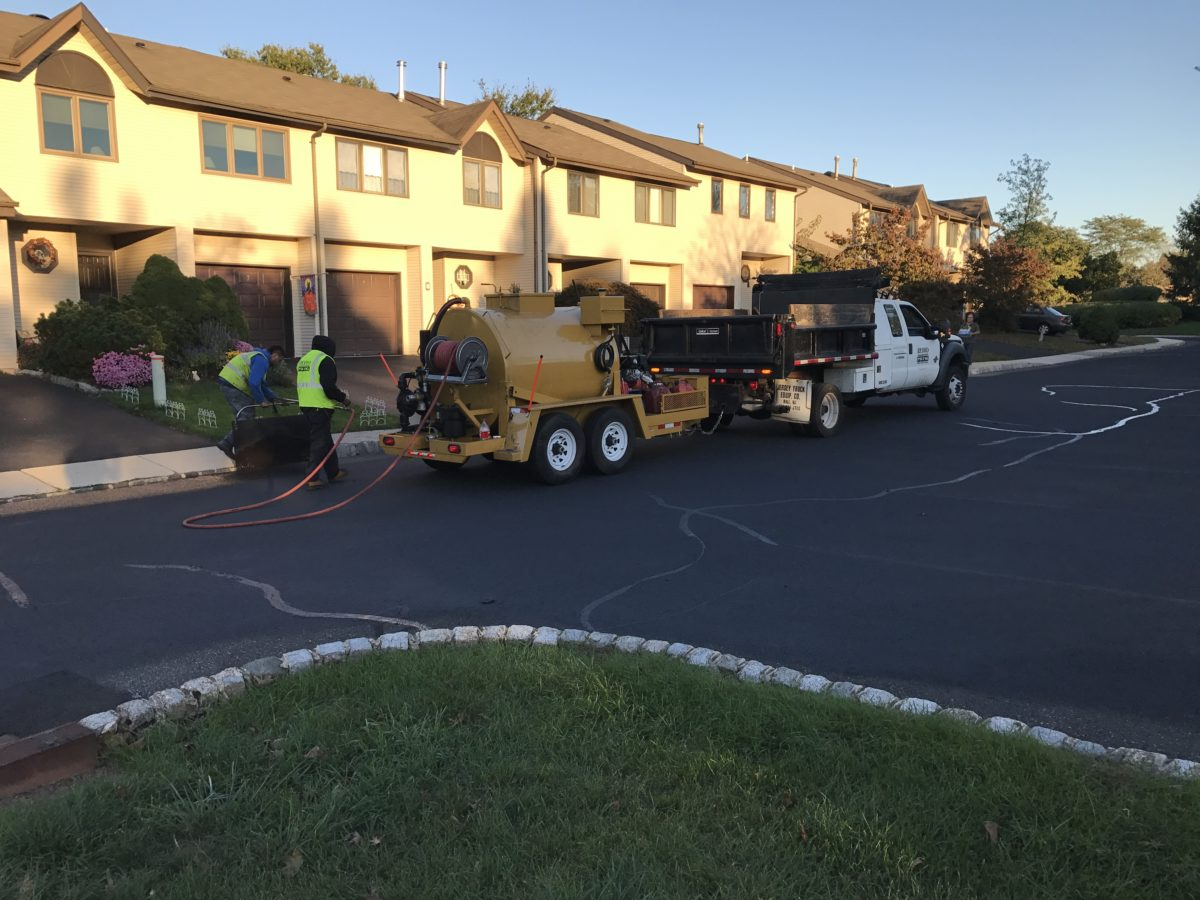 preserve prevent maintenance of pavement